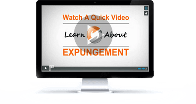 Watch a Quick Video About DUI Expungement