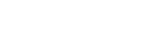 Fresh Start Law Center - California Criminal Expungement Law Firm
